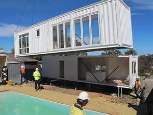Container Home Design Books by 122 Best Container House Construction Images On Pinterest