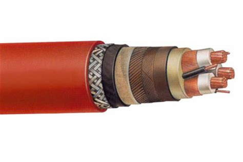 high voltage cable manufacturer ptfe high voltage cable manufacturer ptfe cable ptfe