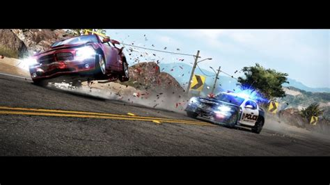 Car Crash Wallpaper by Need For Speed Crash Car Dodge Mazda Rx 8 Wallpapers