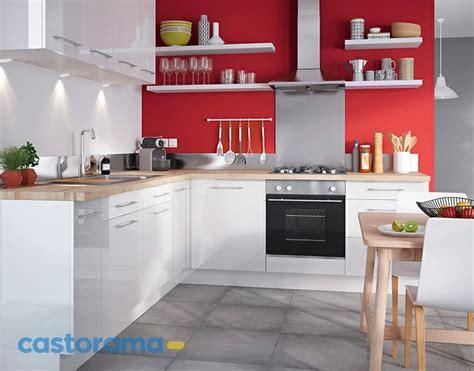 Decoration En Cuisine by Conseils Et Astuces Pour D 233 Corer Une Cuisine Tendance