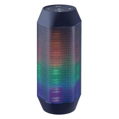 best bluetooth speaker for living room