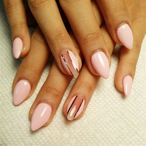 nail art tape strips tutorial nail polish strips how to use nail striping tape with gel