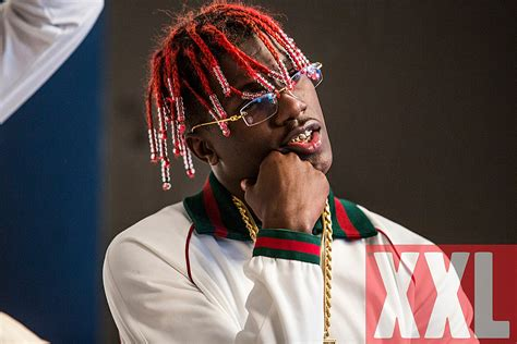 rappers hairstyles male 10 photos of rappers with wild hairstyles xxl