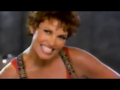 raquel welch exercise raquel welch mashed potatoes holiday fitness commercial