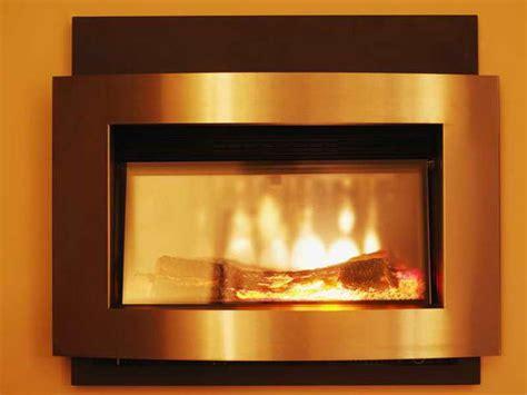 unique fireplaces planning ideas unique fireplace design ideas with