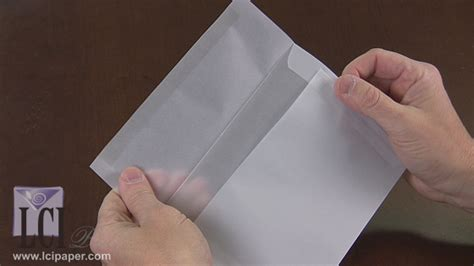 printing vellum paper on epson printing vellum envelopes use an inkjet or laser printer