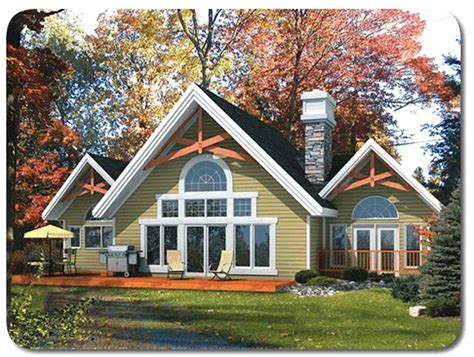 lake house plans with vaulted ceilings 17 best images about windows for vaulted ceiling rooms on