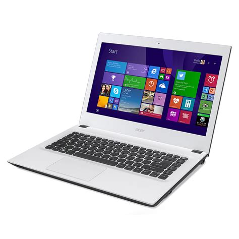 Laptop Acer I3 E5 473 e5 473 35tx laptops tech specs reviews acer