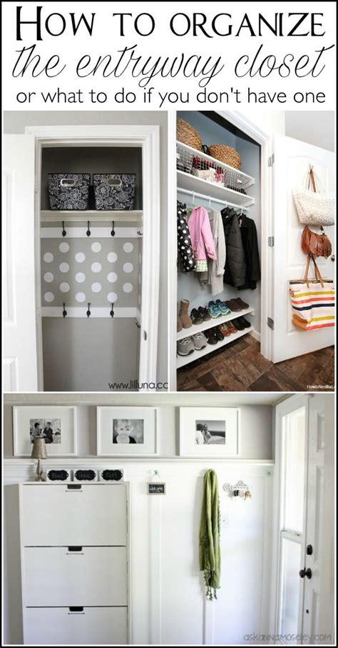 Mudroom Closet Organization Ideas by 4645 Best Images About Top Organizing On