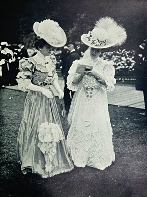womens 1904 hairstyles 1115 best images about edwardian titanic on pinterest