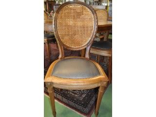 cintre pas cher 2559 chaises et fauteuils fauteuils de bureau antiquitedeco