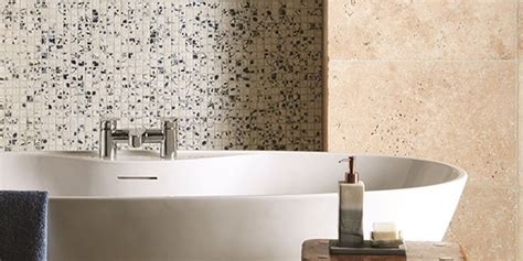 Spa Style Bathrooms by Spa Style Bathrooms