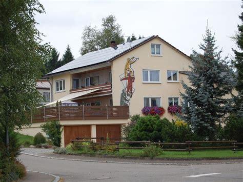 outdoor hängematte für 2 personen ferienwohnung 85qm 2 schlafzimer max 4 personen