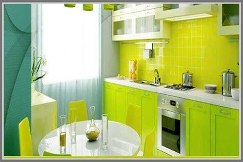 kombinasi warna analog  paduan warna interior edupaint