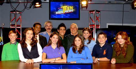 News Children by Press Room Healthy Children Ranzi M A