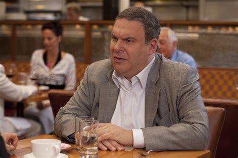 filme schauen curb your enthusiasm curb your enthusiasm actor jeff garlin to direct and star