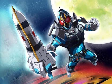 Rhs Kamen Rider Fourze Cosmic saban brands extends use of quot power rider quot trademark tokunation