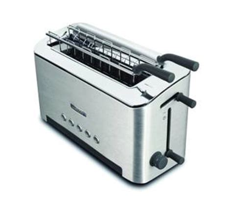kenwood tostapane is it time to add a slot toaster to your kitchen arsenal