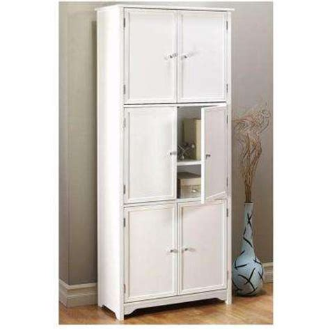 home decorators collection baxter white storage furniture home decorators collection home office furniture