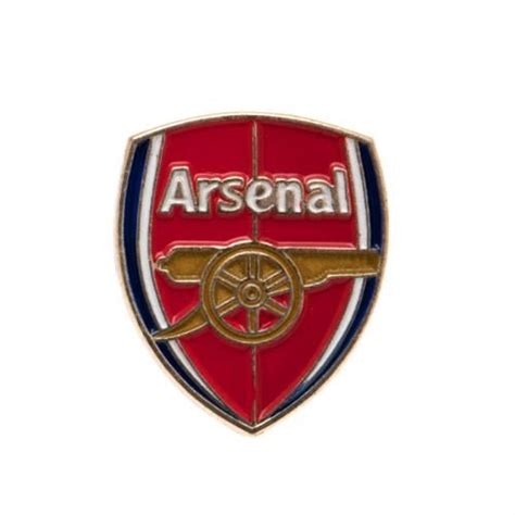 unstoppable arsenal metal books arsenal f c badge
