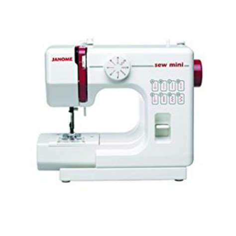 buy swing machine what s the best mini sewing machine reviews in 2015
