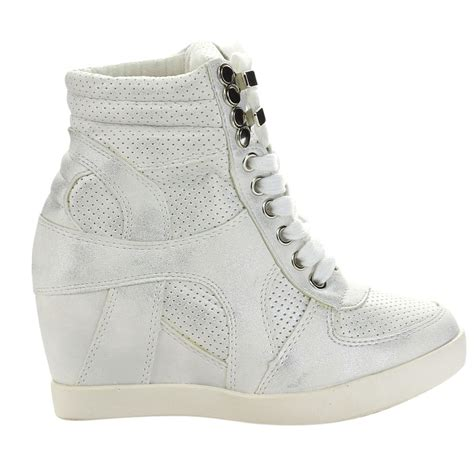 lucky top shoes lucky top eric 9k kid s high top heel lace up