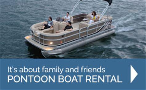 pontoon boats kelowna easy boat rentals kelowna boat rentals the easy way