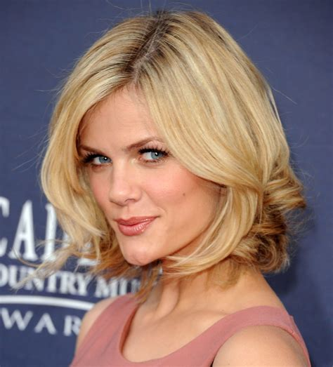 medium haircuts bob medium bob hairstyles beautiful hairstyles