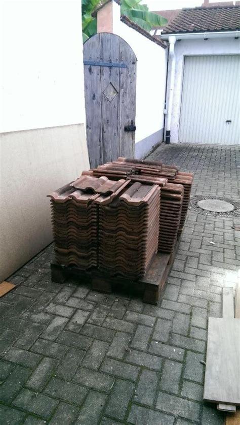 braas frankfurter pfanne gebraucht 6470 braas neu und gebraucht kaufen bei dhd24