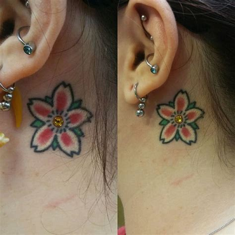 side tattoo pain 17 best ideas about s side tattoos on