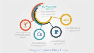 free animated business powerpoint templates professional powerpoint templates free 2016