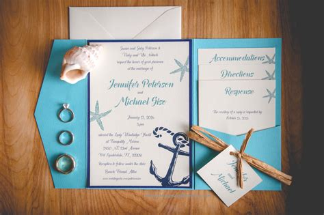 wedding invitation themes spread the word with stylish and original wedding