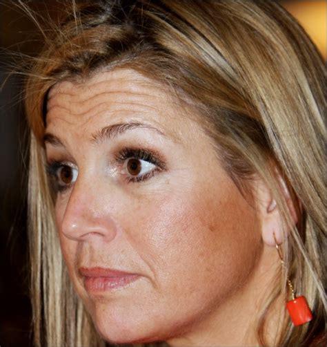 maxima dati de make up koningin m 225 xima modekoninginmaxima nl