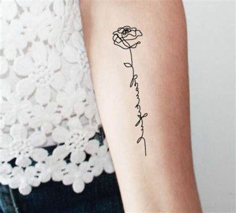 tattoo online zeichnen lassen pin by mastria online de on tattoo pinterest tattoo