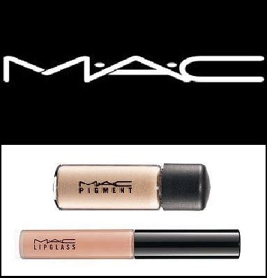 Mac Giveaway - canada day beauty celebration and giveaway event living disrobed