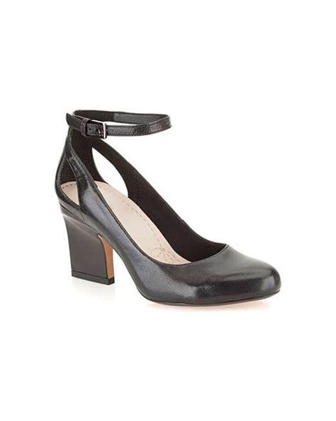 how do you spell shoes clarks dreaming spell shoes vivaladiva