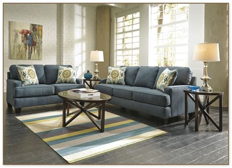 rent a sofa bed rent a center sofa bed rent a center sofa beds best