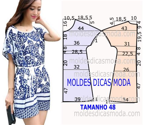 moldes corte costura gratis vestido inspira 231 227 o azulejo moldes moda por medida