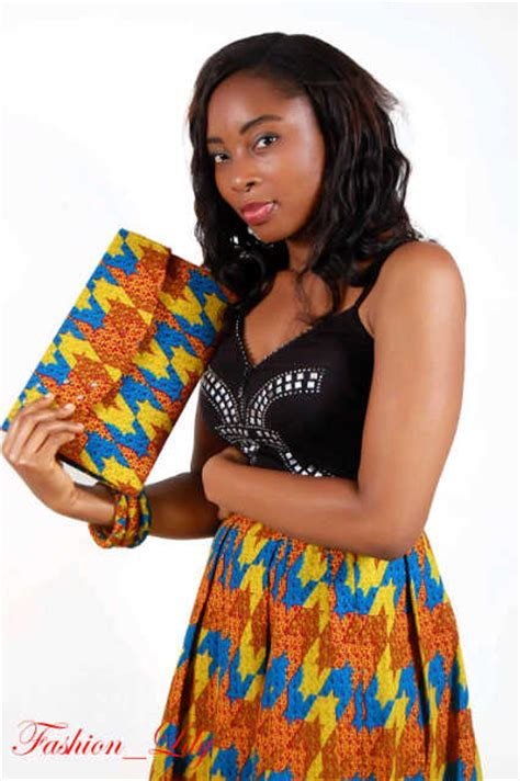 latex ankara style in nigeria free dressmaking weekend training fashion clothing