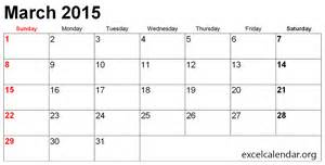 calendar templates 2014 excel excel weekly calendar template 2014 driverlayer search