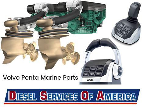volvo penta marine parts dealers find parts volvo penta ips filters