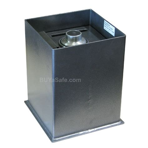 Floor Safes by Buy Floor Safe With Drop Slot If 1212sc
