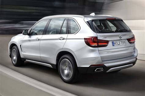 Mercedes X5 by 2016 Bmw X5 Vs 2016 Mercedes Gle Which Is Better