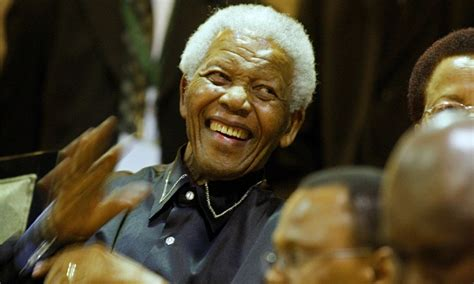 biography of nelson mandela in bangla nelson mandela s widow furious over book on his last days