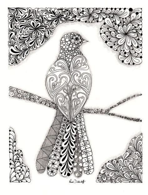 S Day Zentangle St S Day Zentangle Search Zentangles
