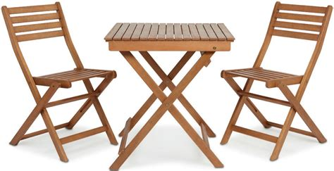 B Q Bistro Chairs B Q Recalls Wooden 2 Seater Bistro Table And Chairs Ccpc Consumers