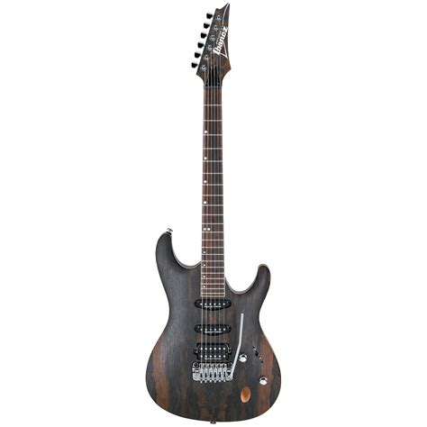 Gitar Ibanez Premium Paketan 1 ibanez premium sa1060wcz ntf 171 electric guitar