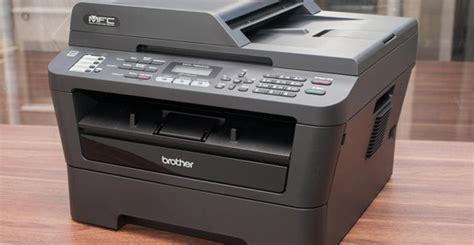 Printer Laserjet Warna printer laserjet warna aes sina berita terkini