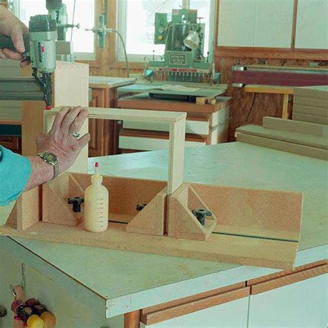 woodworking classes houston tx book of woodworking class houston in spain by jacob