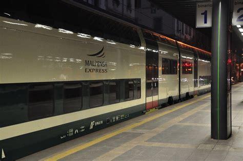 malpensa porta garibaldi malpensa express how to get from malpensa airport to